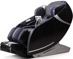Osaki First Class Massage Chair
