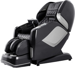 Osaki Maestro LE Massage Chair
