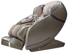 Osaki OS Pro First Class Massage Chair