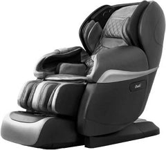 Osaki OS Pro Paragon Massage Chair