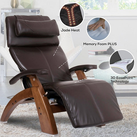 PC Live PC 600 Zero Gravity Recliner