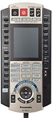 Panasonic MAJ7 Remote