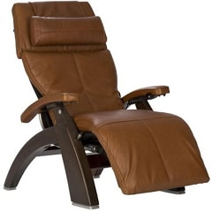 Perfect Chair PC-600