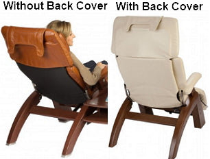 Perfect Chair Back Cover Comparison