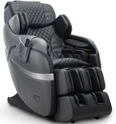 Brio Sport massage chair