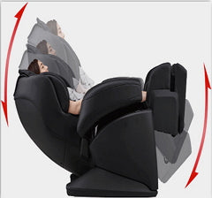 Synca JP1100 Reclined