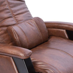 Synthetic Hyde Leather