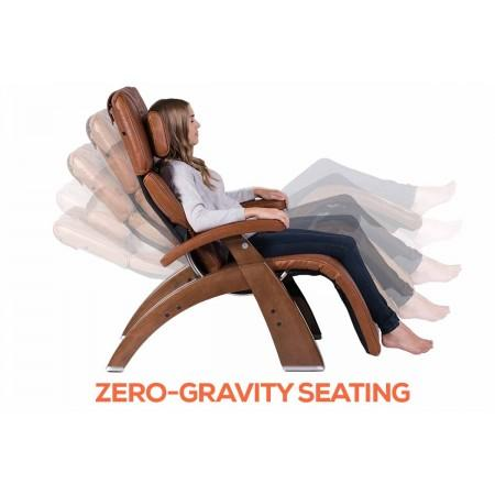 Human Touch Perfect Chair PC-420 Zero Gravity Recliner | PrimeMassageChairs.com