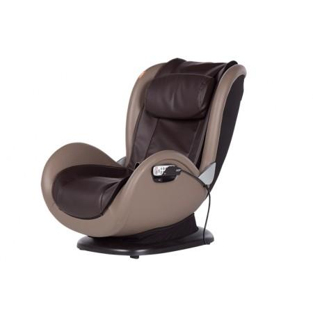 Human Touch iJOY 4.0 Massage Chair | PrimeMassageChairs.com