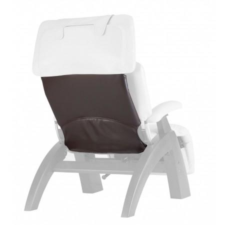 Human Touch Perfect Chair Back Cover | PrimeMassageChairs.com
