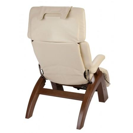 Human Touch Perfect Chair Back Cover Ivory