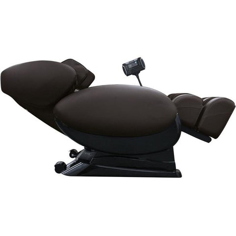 Daiwa Relax 2 Zero 3D Fully Reclined