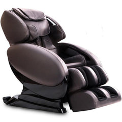 Daiwa Relax 2 Zero 3D Massage Chair