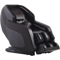 Daiwa Hubble 3D Massage Chair