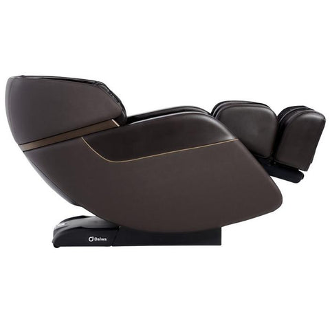 Daiwa Legacy 4 Brown Fully Reclined