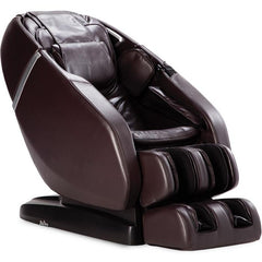 Daiwa Majesty Massage Chair