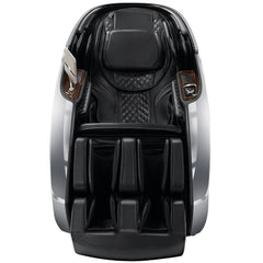 Daiwa Supreme Hybrid Massage Chair