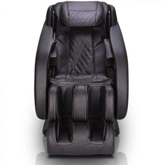 Ergotec ET-210 Saturn Massage Chair