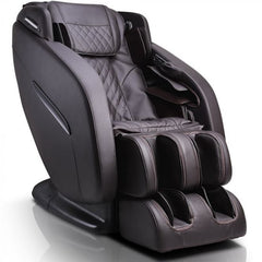 Ergotec ET-210 Saturn Massage Chair in Brown