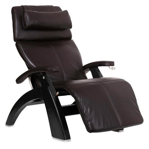 Pad Set Only - For Human Touch Perfect Chair PC-600 Espresso Premium Leather