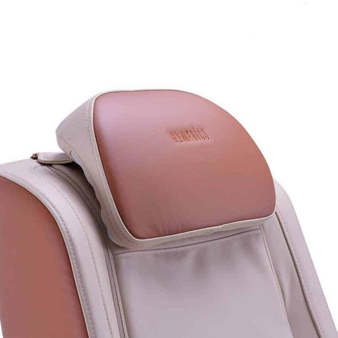 Homedics HMC-100 Massage Chair | PrimeMassageChairs.com