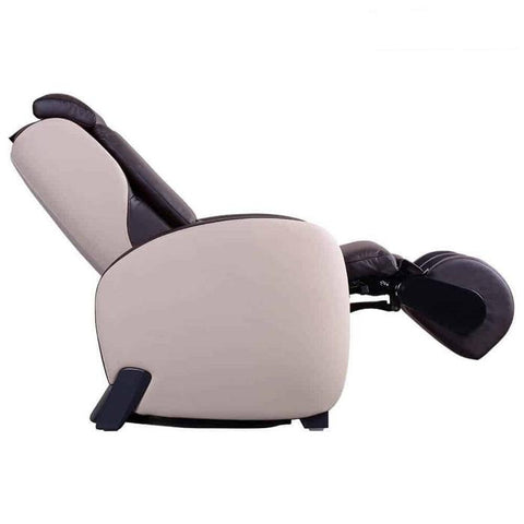 Homedics HMC-300 Semi Reclined