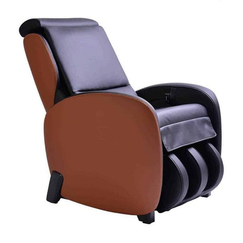 Homedics HMC-300 Massage Chair | PrimeMassageChairs.com