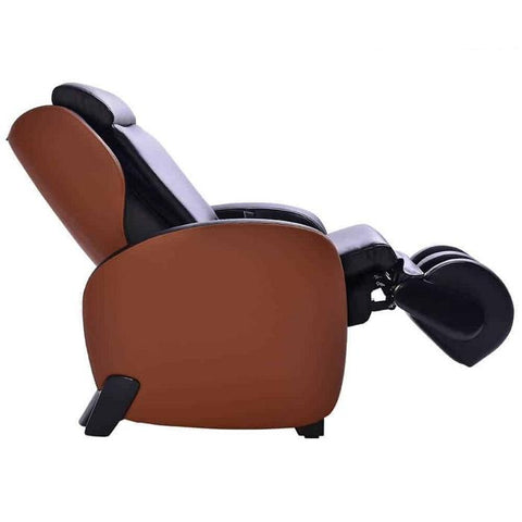 Homedics HMC-300 foot reclined