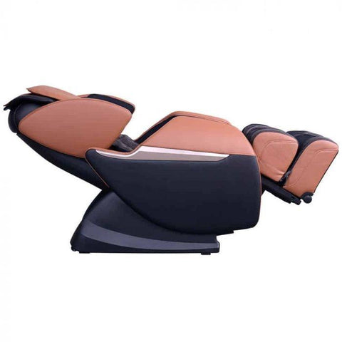 Homedics HMC-500 Fully reclined