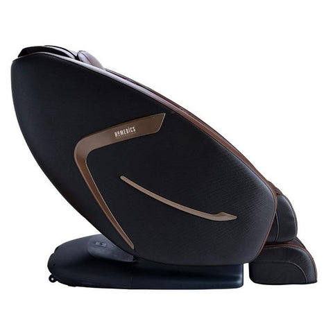 Homedics HMC-600 Massage Chair | PrimeMassageChairs.com