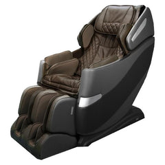 Osaki OS-Pro Honor 3D Massage Chair