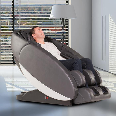 Human Touch Novo XT2 Massage Chair | PrimeMassageChairs.com