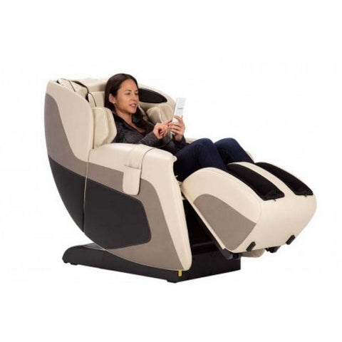 Human Touch Sana Massage Chair | PrimeMassageChairs.com