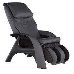 Human Touch ZeroG Volito Massage Chair