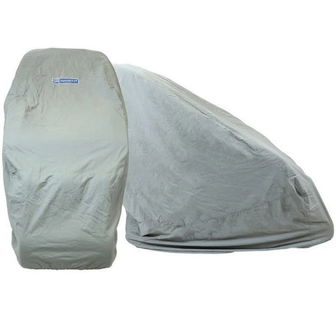 Infinity Massage Chair Cover
