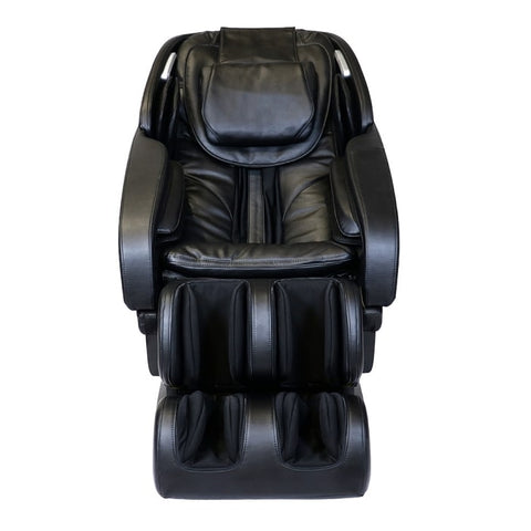Infinity Altera Massage Chair Front View