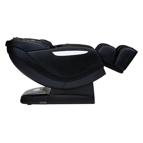 Infinity Altera Massage Chair Zero Gravity