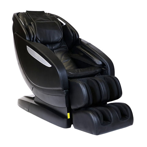 Infinity Altera Massage Chair