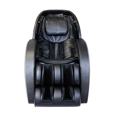 Infinity Genesis Massage Chair in Black