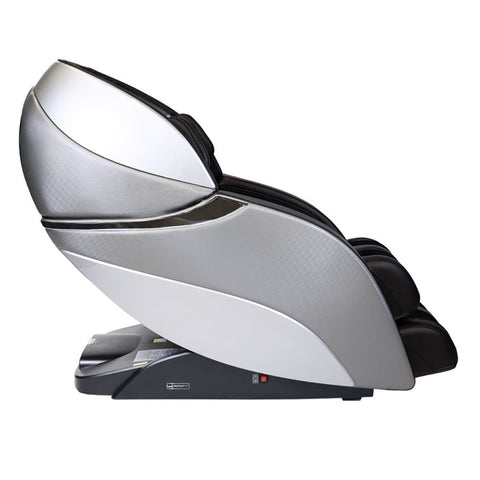 Infinity Genesis Massage Chair Side View