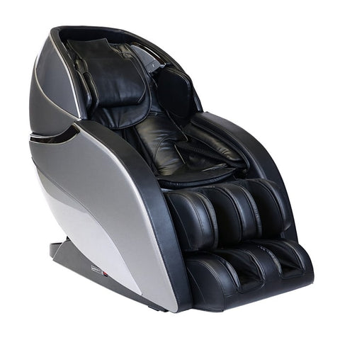 Infinity Genesis Massage Chair