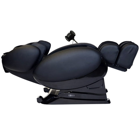 Infinity IT-8500 Massage Chair in Black Zero Gravity