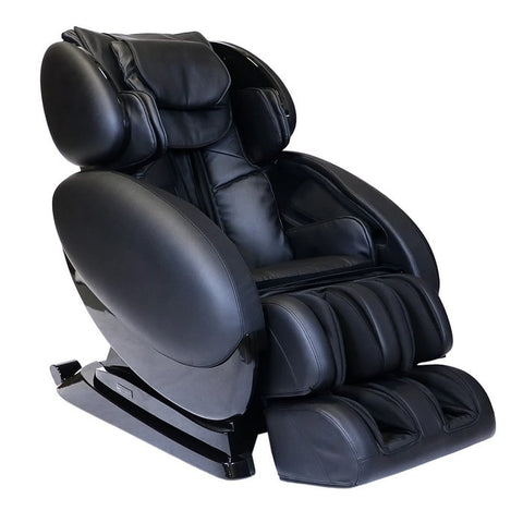 Infinity IT-8500 Plus Massage Chair in Black