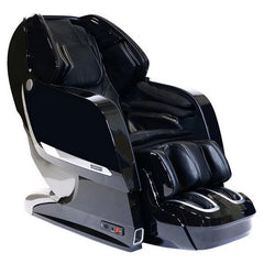 Infinity Imperial Massage Chair in Black