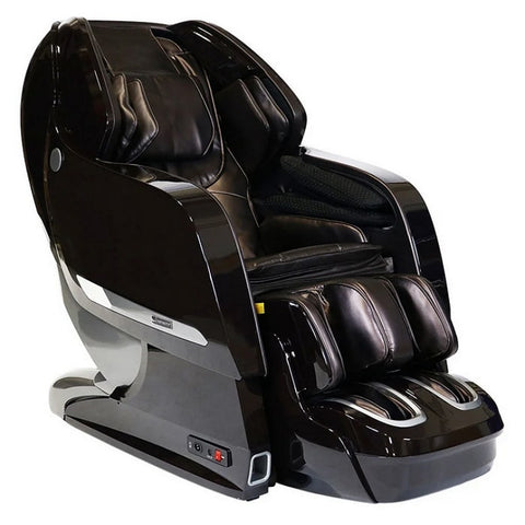 Infinity Imperial Massage Chair in Brown
