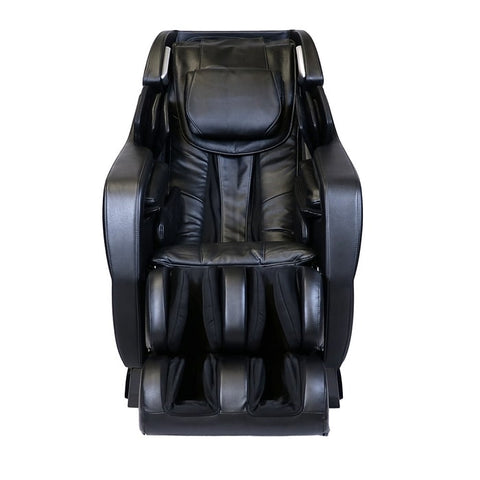 Infinity Riage X3 Massage Chair in Black