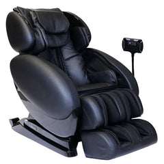 Infinity IT-8500 Massage Chair in Black