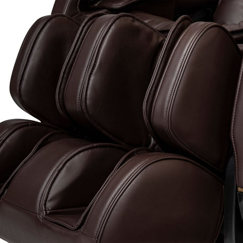 Inner Balance Jin 2.0 Massage Chair Foot Rest