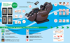 Image of Luraco i7 Plus Medical Massage Chair | PrimeMassageChairs.com