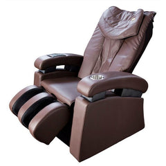 Luraco Sofy Massage Chair | PrimeMassageChairs.com